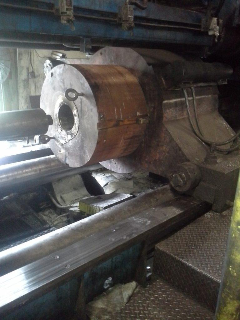 manufacturing equipment repair, automated equipment repair, equipment maintenance