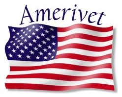 Amerivet Services LLC
